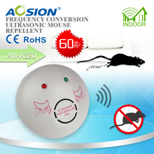 shenzhen mouse repeller elettronico