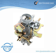 HIGH PERFORMANCE CARBURETOR RENAULT EXPRESS 7702087317