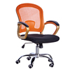 /product-detail/low-back-cyber-cafe-computer-internet-bar-office-seating-task-desk-staff-chair-62040283228.html