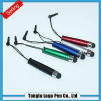 ball mould ballpoint production line touch screen stylus pen