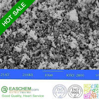 Micro Crystalline Spherical Silver Powder with Crystal and cas no 7440-22-4 for Conductive Filler in Sintered Conductor Paste