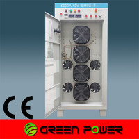 electrocoagulation open frame switching power supply