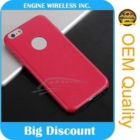 OEM wholesale cell phone accessory for iphone 5 case bulk buying