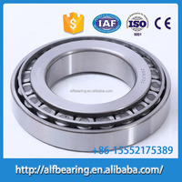Well-known in Europe market China Manufacturer 32330 tapered roller bearing for Rolling mill