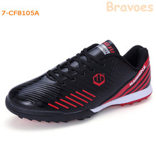 non slip turf soccer shoes for kids, american kids football shoes