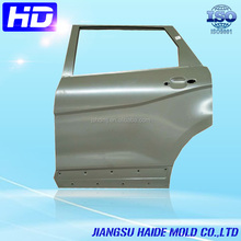 Professional Electric car door assembly Manufacturer