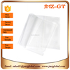 Wholesale Plastic Pvc Book Cover With