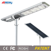 2018 Best Selling Led Streetlight 2018 Factory Price
