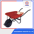 Low Price Malaysia Wheelbarrow
