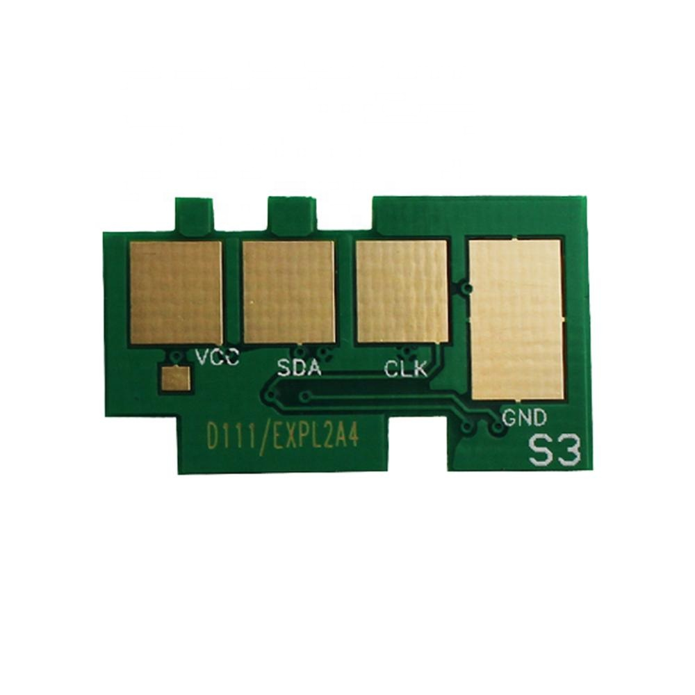 New Compatible Toner <strong>chip</strong> for Samsung ML2160(MLT-101),