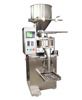 Factory price bean packing machine/seeds packing machine/packing machine seeds