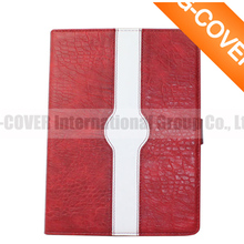 tablet cover for ipad air 2 leather case cool design low price