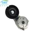 Auto spare parts belt tensioner for Benz Travego 1999 5412001570