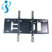 Lcd Tv Wall Mount Stand Braket