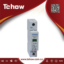 THU2 Single phase Surge Protector Surge Protective Device