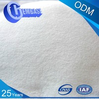CAS No. 839-90-7 Chemical Quality Assurance Cyanuric Acid