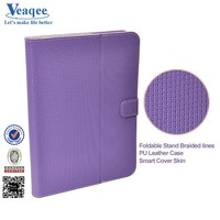 Veaqee 2015 new arrival high quality fashional case for ipad mini 2