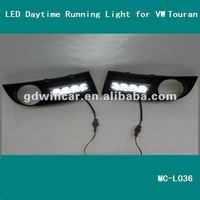 Wholesale Touran LED Daytime Running Light/ LED DRL Light specific for VW Touran 2004-2006