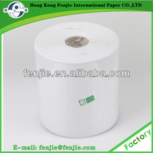 PROMOTION ! Individual Packing Tissue Paper Hand Towel