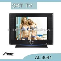 best price 21inch Crt Tv factory price