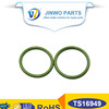 Viton Engine O Rings Good Sealing