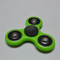 New product hand toy fidget spinner ABS material to remove stress