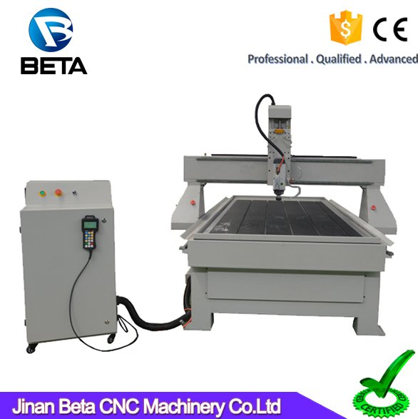 Best price!!! 3d plywood cutting carving cnc router for guitar furniture for sale