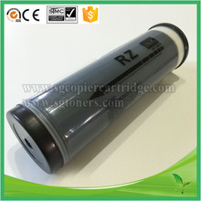 Compatible RZ ink S-4253 For RZ370 RZ220 RZ570