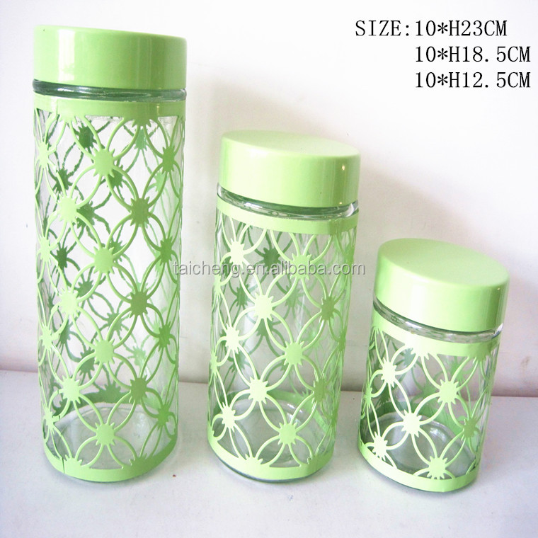 salt sugar tea canisters tea sugar and coffee canisters tea coffee sugar canister