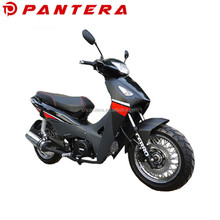 New Model South America Best Selling Motorcycle