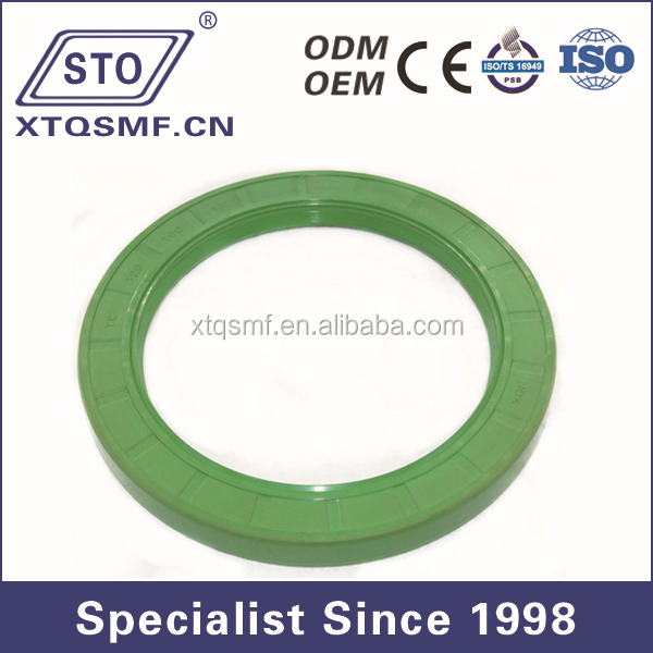 Rubber brake cup seal for cylinder from alibaba china