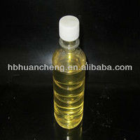 Textile garment washing anti staining agent for denim garment SA-96