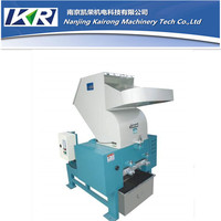 PP PE Plastic Crusher Machine prices