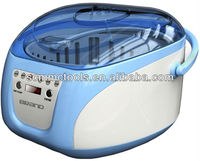 Home-use Automatic Digital Disinfection Sterilization Fruit and Vegetable Clean Machine