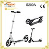 Wholesale Adult Kick Scooter