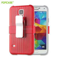 3d cute case for samsung galaxy s4