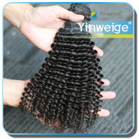 "24h SALE, 3pcs/lot, 10"" 12"" 14"", New arrival wholesale available kinky curly virgin hair extensions"