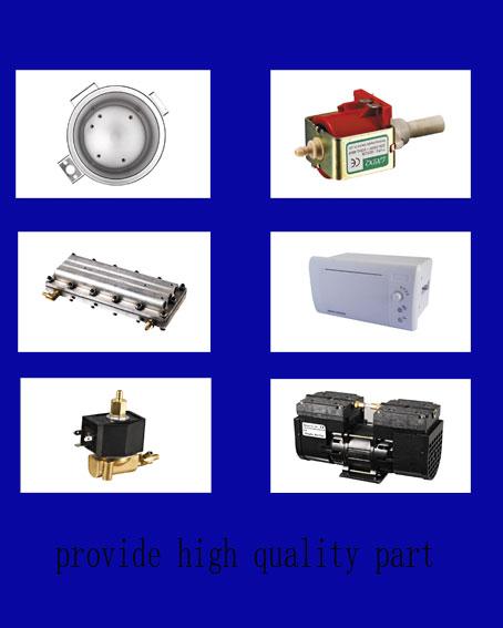 pelton and crane autoclave service manual