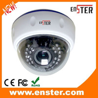 ip camera sd card and shenzhen ip camera and p2p wifi ip camera