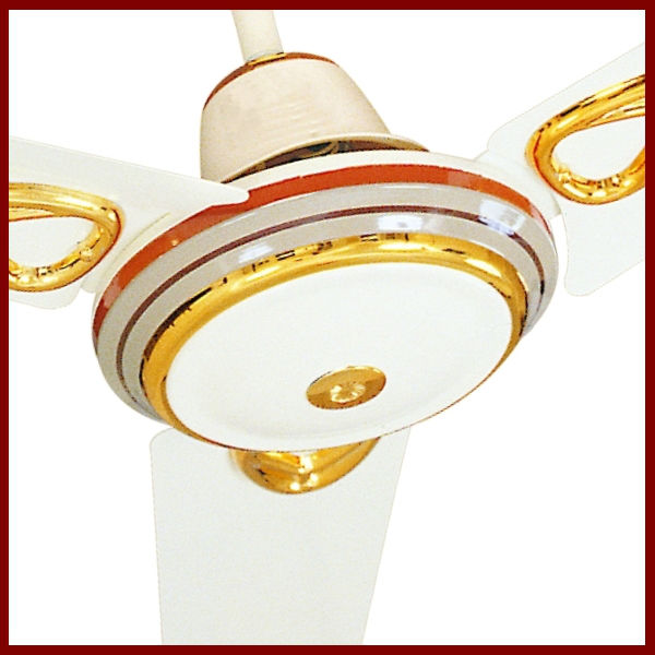 Ceiling Fan For Iraq