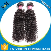 Wholesale Cheap Deep Curl super billion hair