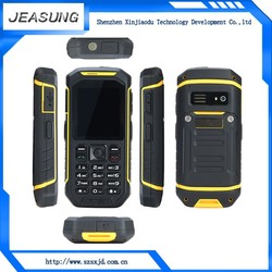 China Wholesale rugged phone ip68 waterproof and outdoor t mobile rugged phone 2016