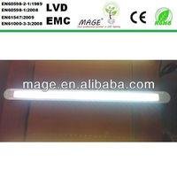 recessed downlight e27 halogen fixture mr16 led wall mirror lamp