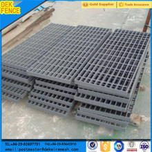 Expanded metal lowes steel grating standard prices size