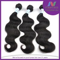 2015 New arrival virgin indian natural sex hair wholesale alibaba hair