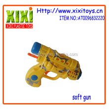Popular battle model toy air sport gun