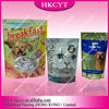 Biodegrade Plastic Packaging Bags for Dog Food Bags/Cat Food Bags/Pet Food Bags