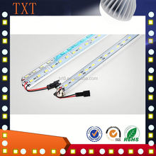 smd led strip 7020 small 4mm width 12v cold white