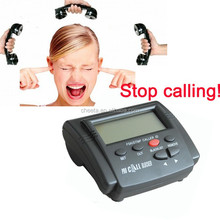 US pop on sale voip phone call filter pro phone call blocker