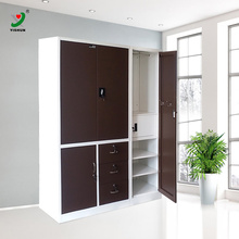Indian Style Furniture Bedroom Wardrobe Cabinet